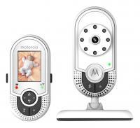 Motorola MBP-421