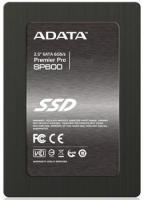 A-Data ASP600S3-64GM-C