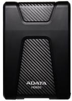 A-Data DashDrive Durable HD650 4TB Black (AHD650-4TU31-CBK)