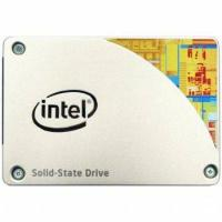 Intel SSDSC2BW056H601