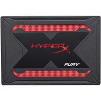 Kingston HyperX Fury RGB SSD Bundle 240GB (SHFR200B/240G)