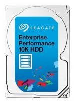 Seagate ST600MM0158