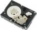 """Цены на Жёсткий диск DELL 400 - AHLZ Dell 400 - AHLZ Жёсткий диск Dell 400 - AHLZ 2TB SFF 2.5""""  SATA 7.2k 6Gbps HDD Hot Plug for G13 servers"""
