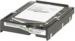 "Цены на DELL 300GB SAS 15k 2.5"" in 3.5"" Hybrid Carrier,   CusKit 400 - AJRR DELL 400 - AJRR Жесткий диск DELL 300GB SAS 15k 2.5"" in 3.5"" Hybrid Carrier,   CusKit 400 - AJRR (400 - AJRR)"