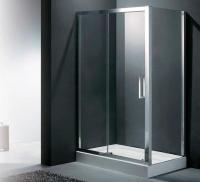 Cezares Porta AH11 110/90 P Cr