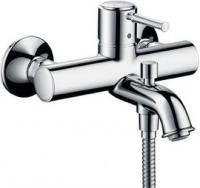 Hansgrohe Talis Classic 14140000
