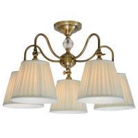 Arte Lamp A1509PL-5PB
