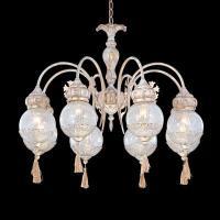 Arte Lamp A2145LM-8GA