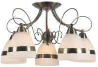 Arte Lamp A6192PL-5AB