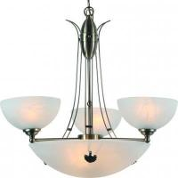Arte Lamp A8615SP-3-3AB