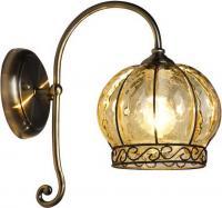 Arte Lamp A2106AP-1AB