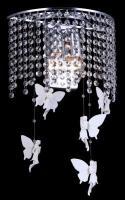 Favourite Fairies 1165-2W