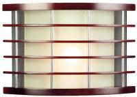 MW Light Чаша 2020301