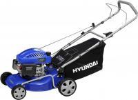 Hyundai L4300