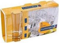 Luminarc Octime 33552