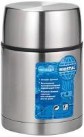 Biostal NRP-1000