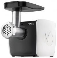 Vitek VT-3601