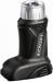 Цены на Hitachi UB10DAL - L0 Материал корпуса  -  Пластик,   Питание  -  Аккумулятор,   Глубина  -  9.2,   Цвет  -  Черный,   Высота  -  12.1,   Ширина  -  4.9,   Количество ламп  -  1,   Тип лампы  -  Светодиодная,   Назначение  -  Карманный,   Вес  -  100