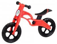 Pop bike Sprint
