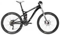 TREK Fuel EX 8 26 (2014)