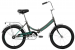 """Цены на Forward Велосипед 20"""" Forward Arsenal 1.0 19 - 20 г 14"""" Розовый/ Серый/ RBKW0YN01008 Forward Arsenal 20 1.0 (2020) предназначен для катания по асфальту. Велосипед отлично держит дорогу за счет прочных колес с качественными покрышками Wanda P1023,   20x1.95"""" (22"""