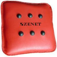 ZENET TL-2002-D