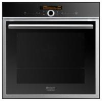 Hotpoint-Ariston FK 1041 LP.20 X