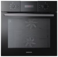 Samsung BFN1351B