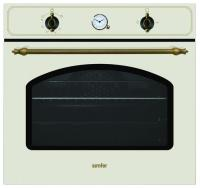 Simfer B6EO79001
