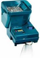 Scan coin SC 313