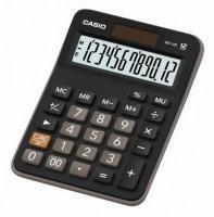 Casio MX-12B-W-EC