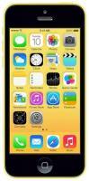 Apple iPhone 5C 16GB Yellow