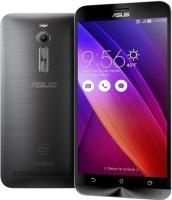ASUS Zenfone 2 ZE551ML 4Gb RAM