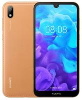Huawei Y5 (2019) 2/32Gb