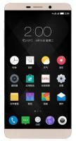 LeEco (LeTV) One Max X900 32Gb