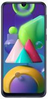 Фото Samsung Galaxy M21 SM-M215F 64Gb