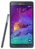 Samsung Galaxy Note 4 Dual Sim SM-N9100