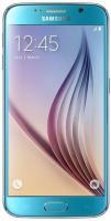 Фото Samsung Galaxy S6 32Gb SM-G920F