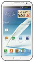 Samsung Galaxy Note II LTE GT-N7105