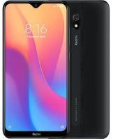 Фото Xiaomi Redmi 8A 32Gb