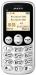 Цены на Мобильный телефон Maxvi B1 Black Обеспечивает качественную связь по мобильным сетям. Цветной дисплей. Компактные размеры и небольшой вес. Крупные кнопки  -  идеально подходит пожилым людям.