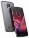 "Цены на MOTOROLA XT1710 - 09 Z PLAY 64Gb золотистый моноблок 3G 4G 2Sim 5.5"" 1080x1920 Android 7.1.1 12Mpix 802.11abgn BT GPS GSM900/ 1800 GSM1900 TouchSc Ptotect MP3 FM A - GPS microSD max2000Gb MOTOROLA SM4481AJ1U1 Смартфон MOTOROLA Смартфон Motorola XT1710 - 09 Z PLA"