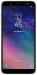 Сравнение цен на Samsung Galaxy A6+ (2018) SM-A605F