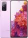 Сравнение цен на Samsung Galaxy S20 FE 128Gb G780F