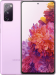 Цены на Samsung Galaxy S20 FE 128Gb Мята RU Samsung G780F/ DS Общие характеристики Типсмартфон Тип корпусаклассический Конструкциявлагозащита Степень...