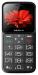 """Цены на Texet Телефон teXet ТМ - В226 2G;  Дисплей 65,  5 тыс цв. 2.31"""";  Камера 0.3 Mpix;  Разъем для карт памяти;  FM;  Вес 112 г."""