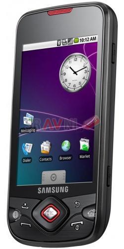Скачать Андроид 2.2 На Телефон Самсунг Gt-I5700