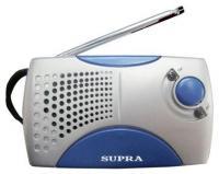 Supra ST-113