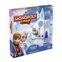 Hasbro Монополия Холодное сердце (B2247)
