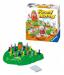 Цены на Ravensburger Настольная игра Выдерни морковку 2107 Ravensburger [Равенсбургер] Веселые зайцы устраивают соревнования за сладкую морковку,   которая растет на самом верху холма. Но путь туда полон приключений! Чей заяц попадет на вершину первым?Игра развива